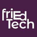 friEdTechnology on Elioplus