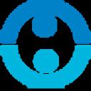 Friend Bank logo