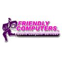 Friendly Computers on Elioplus