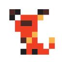 FriendlyData logo