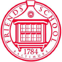 Friends School of Baltimore