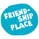 Friendship Place logo icon