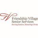 Friendshipvillagestl