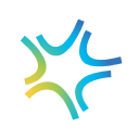 Friends Of Youth logo icon