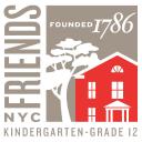Friends Seminary Company Logo