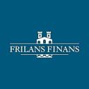 Frilans Finans logo icon