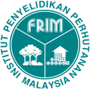 Forest Research Institute Malaysia logo icon