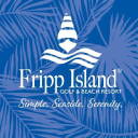 Fripp Island Resort logo icon