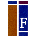 Frisbie Architects Inc logo
