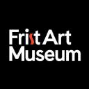 Frist Art Museum logo icon