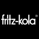 Fritz Kola logo icon