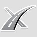 Frixo logo icon