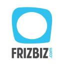 Friz Biz logo icon