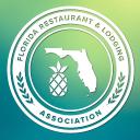 Frla logo icon