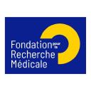 Fondation Recherche Médicale logo icon