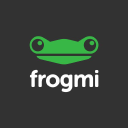 Frogmi on Elioplus