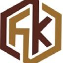 Frokane Investments on Elioplus