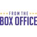 From The Box Office logo icon