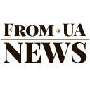 From Ua logo icon