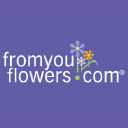 From you Flowers - Send cold emails to From you Flowers