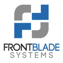 FrontBlade Systems, Inc. - Send cold emails to FrontBlade Systems, Inc.