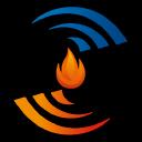 Front Burner Marketing LLC on Elioplus