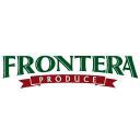 Frontera Produce logo