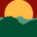 Frontier Health Company Logo