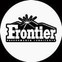 Frontier Performance Lubricants Inc logo