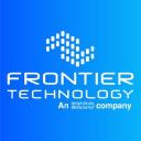 Frontier Technology on Elioplus