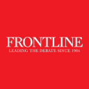 Frontline logo icon