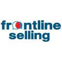 Plx frontlineselling logo