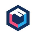 Frontside logo icon