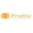 Read Froothie Reviews