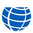 FROSCH Company Logo