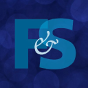 Frost Perspectives logo icon