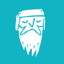 Frostbeard Studio logo icon
