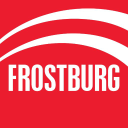 Discover Frostburg