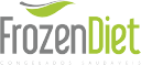 FrozenDiet - Send cold emails to FrozenDiet
