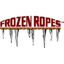 Frozen Ropes USA
