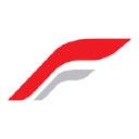 Fr Sport logo icon