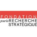 Frs logo icon