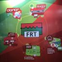 Frt.com