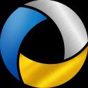 Forerunner Technologies on Elioplus