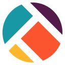 Frugl logo icon