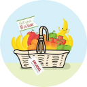 Fruidel logo icon