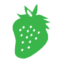 fruitbouquets.com logo icon
