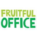 fruitfuloffice.co.uk logo icon