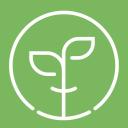 Fruition Sciences logo icon