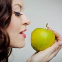 Fruits Info logo icon